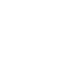 PROJECT START 23.11.